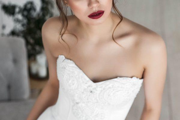 Чек-лист невесты!