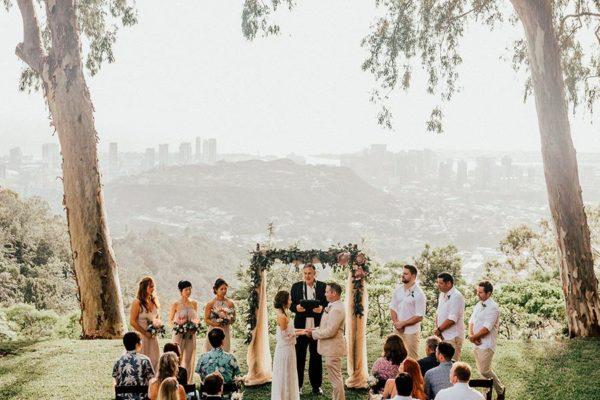 Камерная свадьба: что это и как ее организовать!