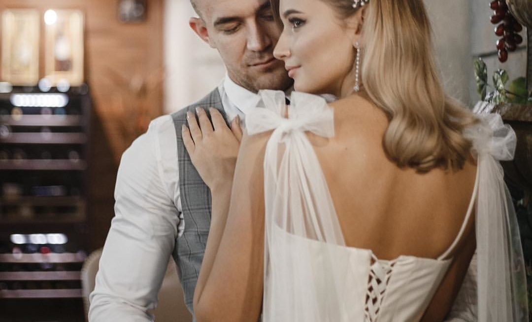 Как сделать Вашу свадьбу уникальной?
